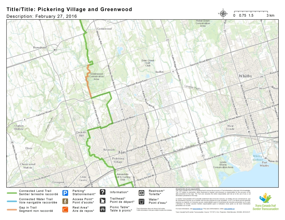 Pickering_Village_and_Gr.jpg